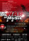 WAR_OF_MUSIC_2011