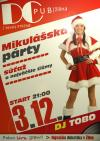 mikulašska_party